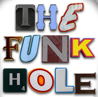 http://www.thefunkhole.com/shows.html